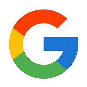 天下のGoogle